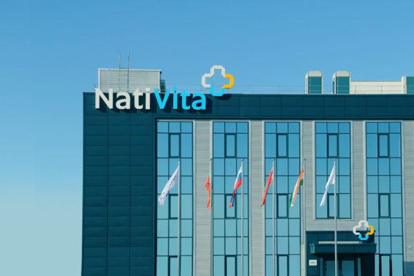 NatiVita - Innovations for Life