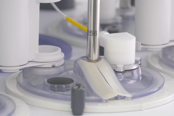 Medication production for breast cancer